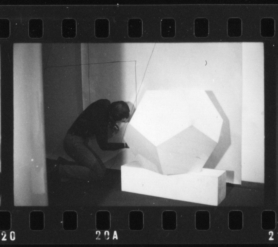 ceroli geomanzia galleria de foscherari 28.jpg