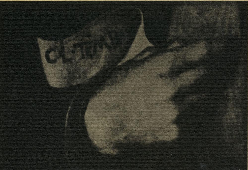 109 - Le figure del tempo catalogo n 109 - Ed galleria de foscherari  1978.jpg