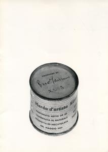 94 - Piero Manzoni catalogo n 94 -Ed galleria de foscherari 1974.jpg