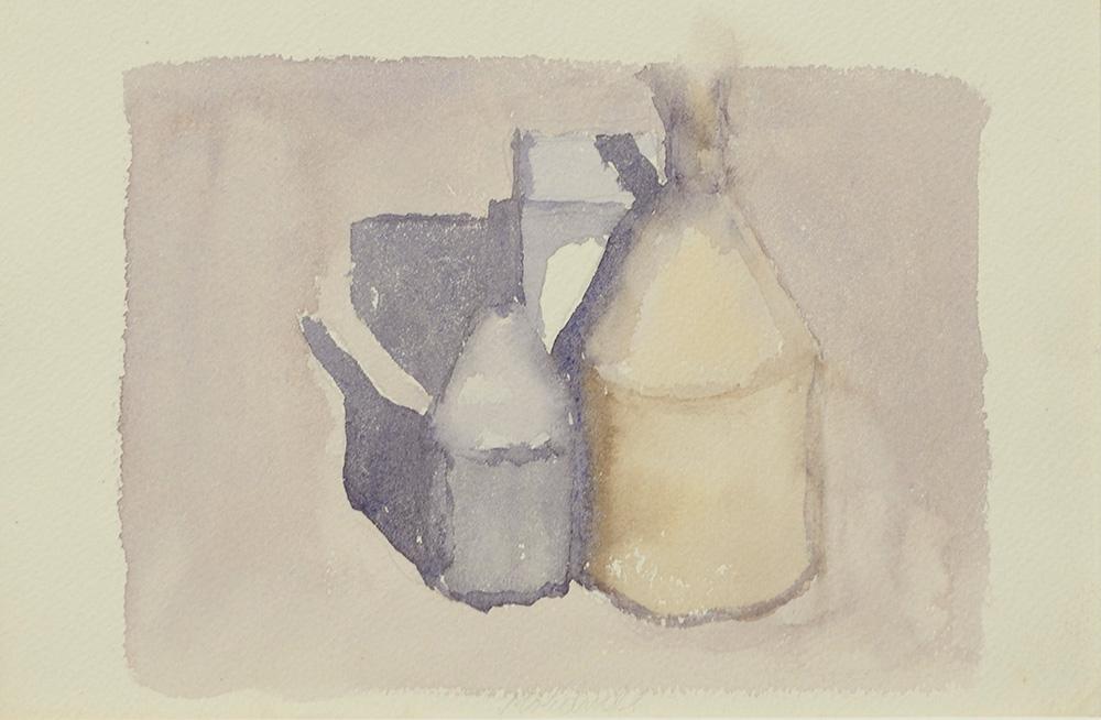 Giorgio Morandi - 1956 - mostra galleria de foscherari 1968.jpg