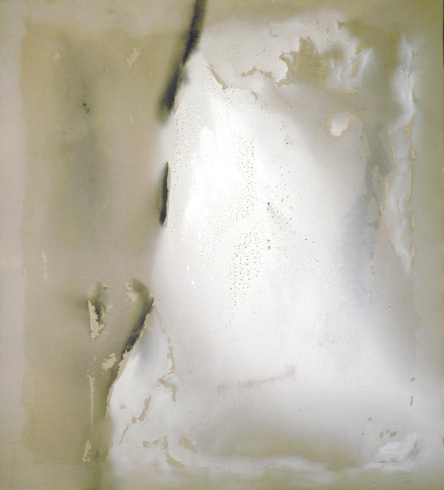 vasco bendini - galleria de 'foscherari 3 .jpg