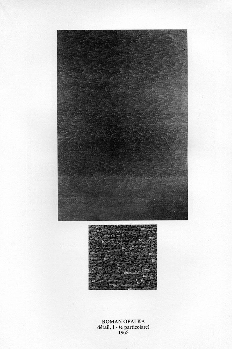 Le figure del tempo Galleria de de foscherari opalka.jpg