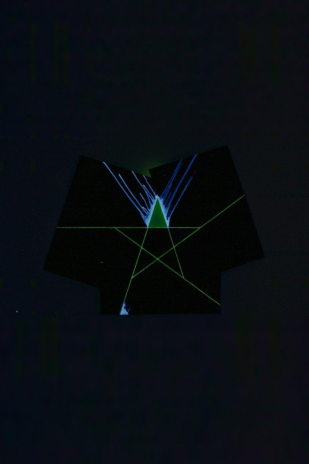 zorio d foscherari 2.jpg