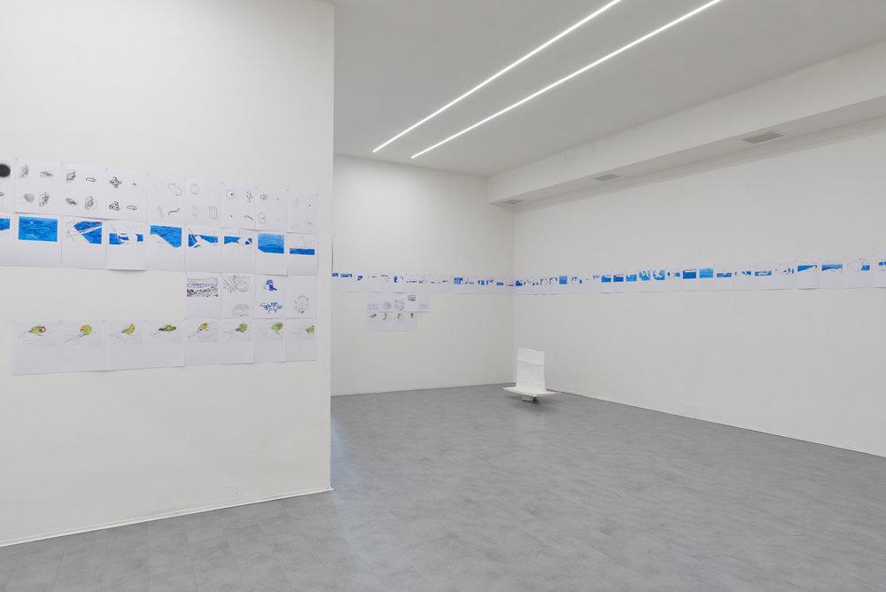 Eva+marisaldi+galleria+de+foscherari+3+.jpg