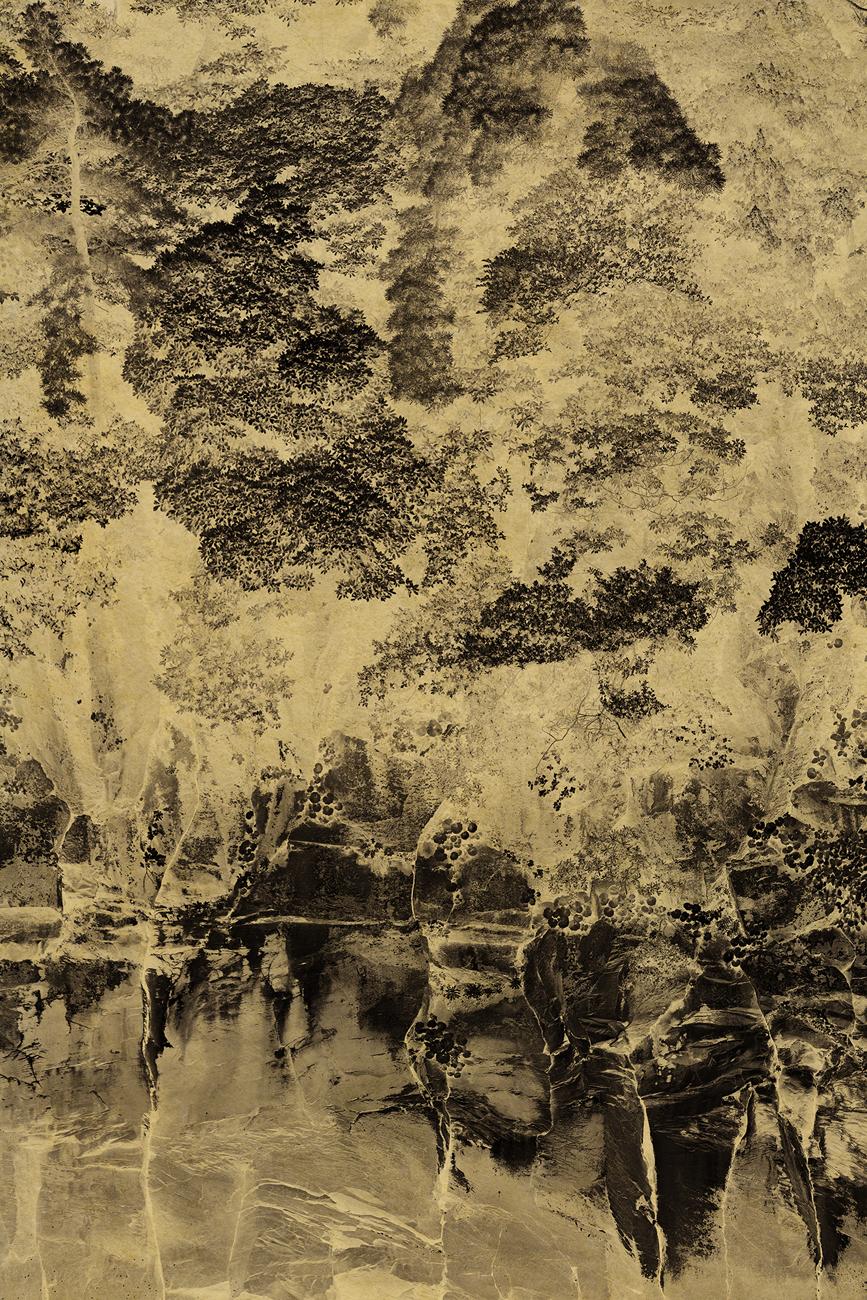albarran cabrera de foscherari NYX_#20.jpg