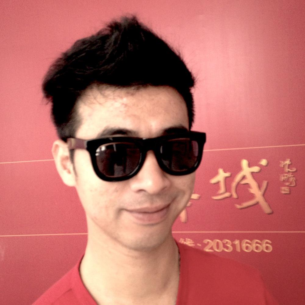 photo 2.JPG