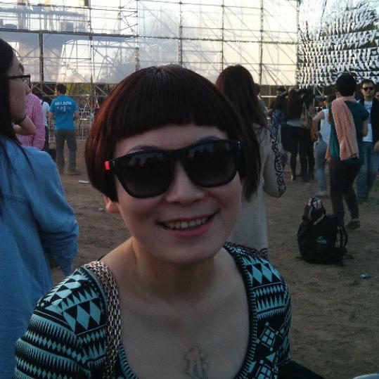 dienastie_fans0039.PNG