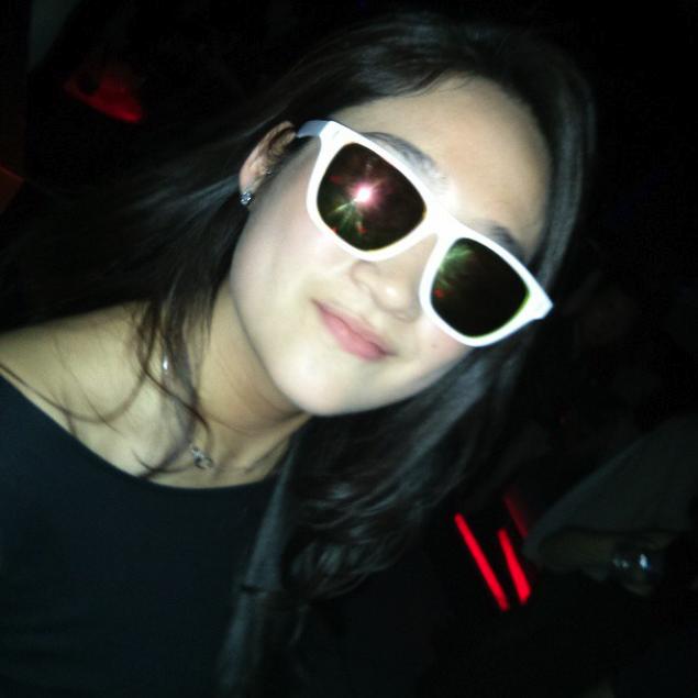 dienastie_fans0045.PNG