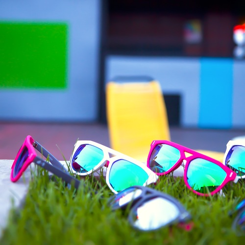 migas_dienastie_sunglasses.jpg