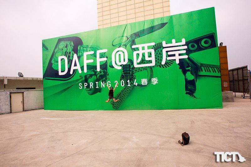 Dienastie_DAFF_08