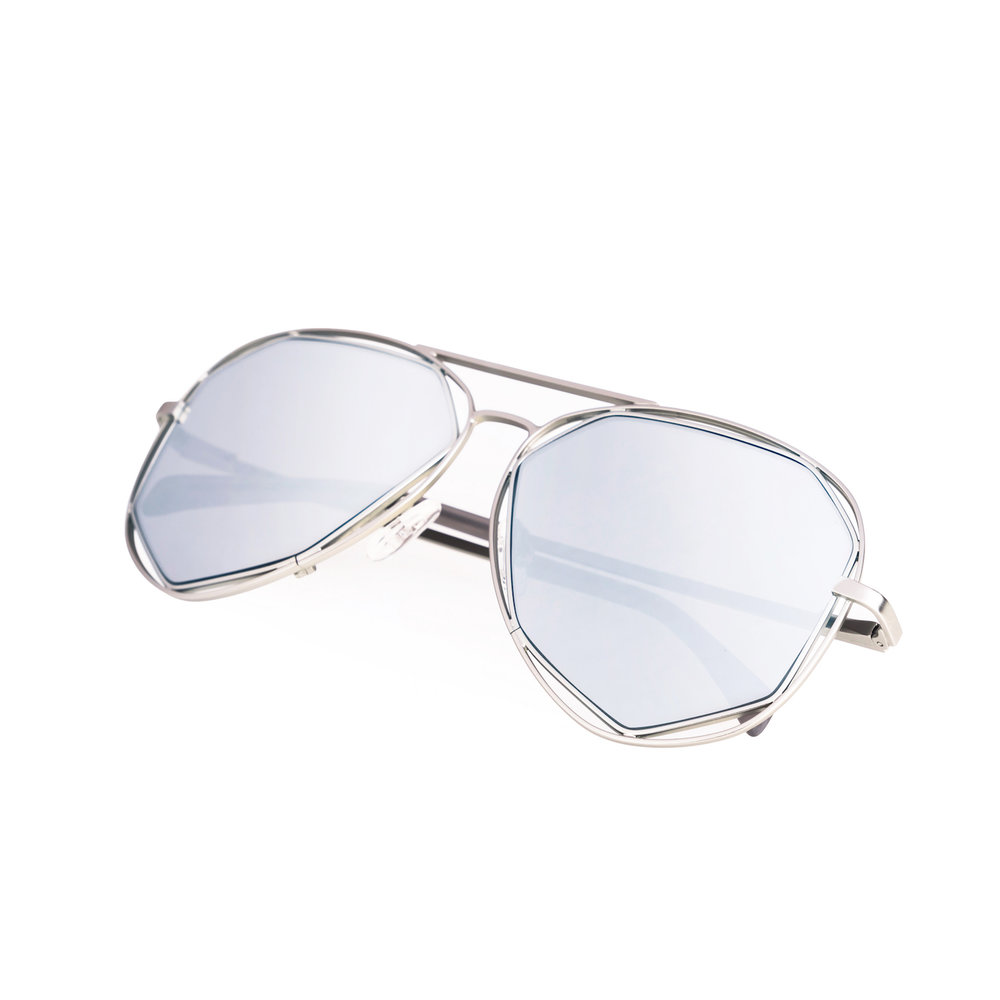 Dienastie APEX sunglasses