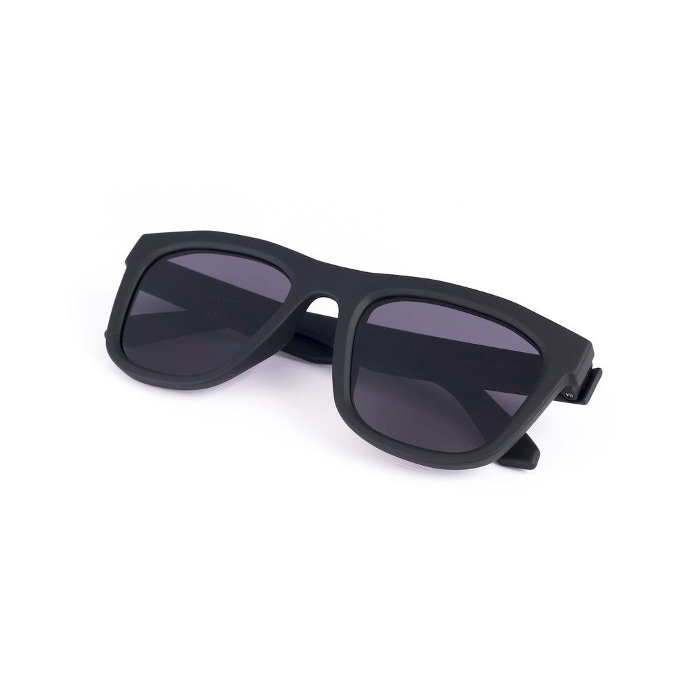 SWAY Black Rubber - Black 1.jpg