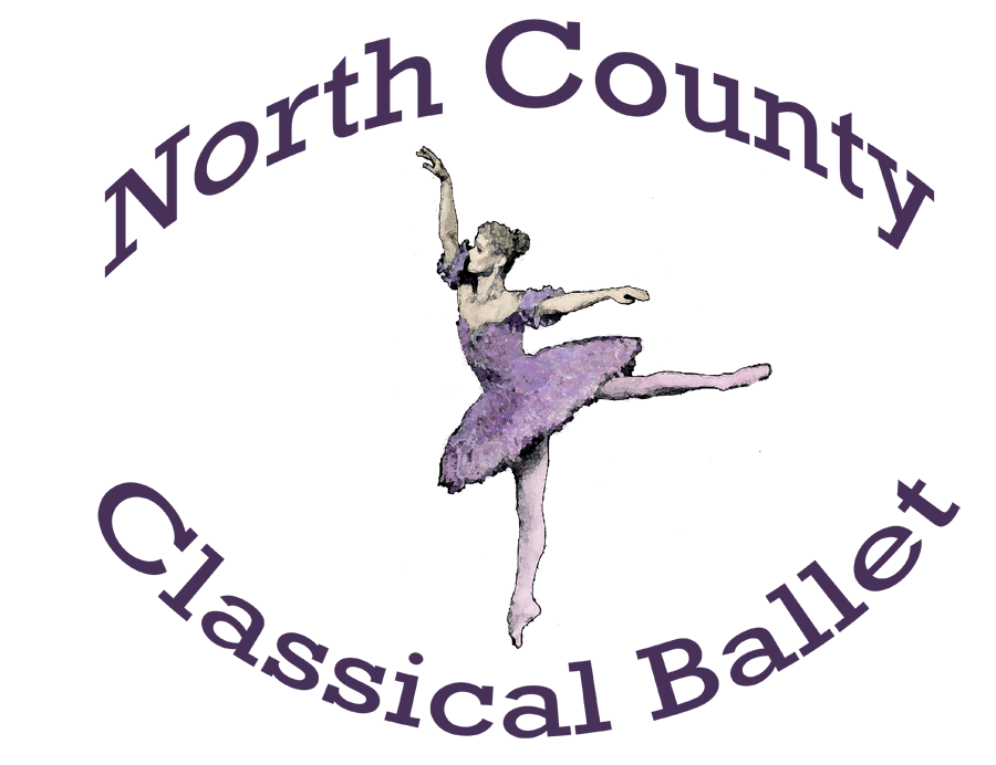 North County Classical Ballet