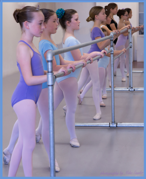 balletcamp.jpg