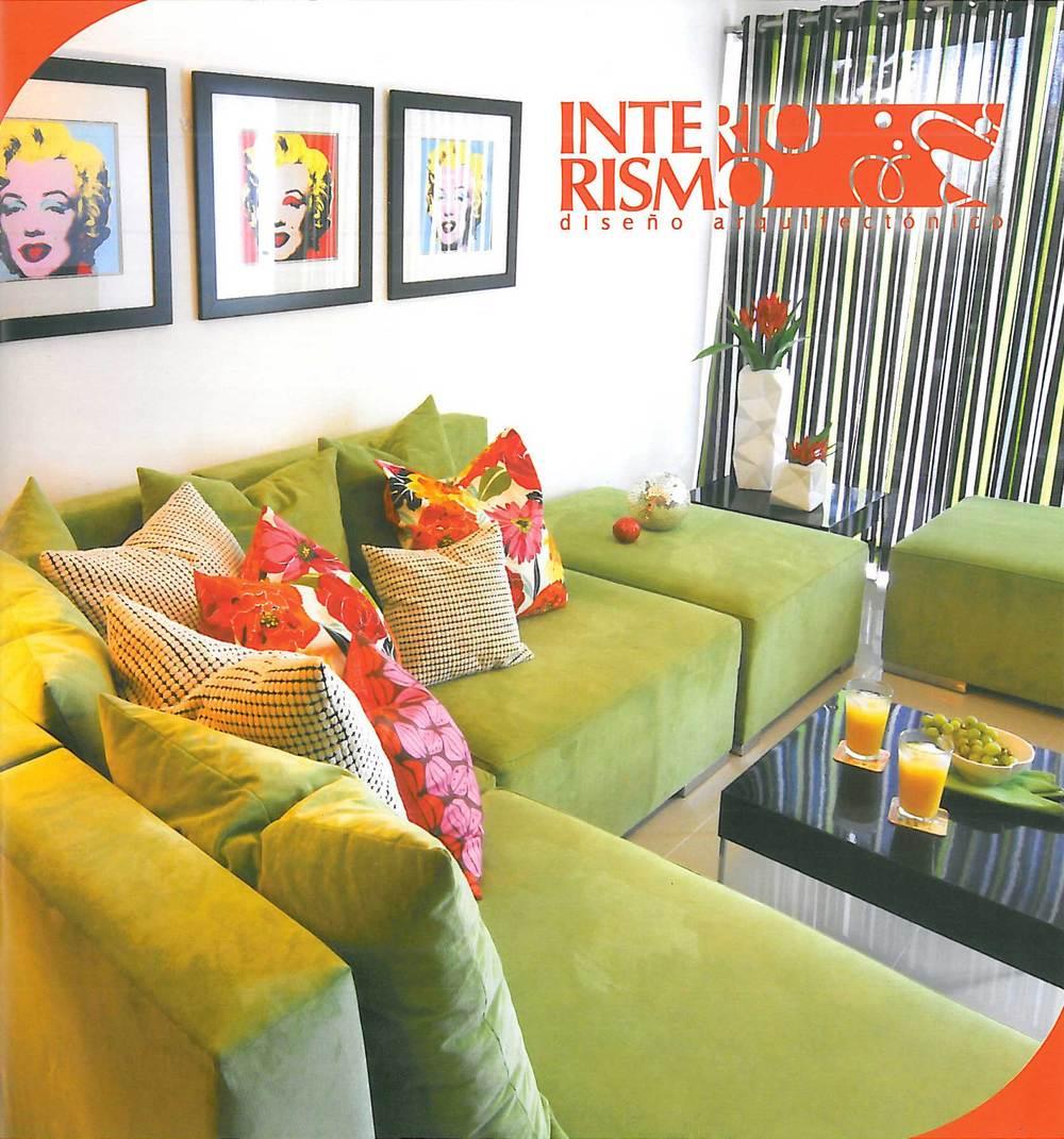 Interiorismo-Cover.jpg