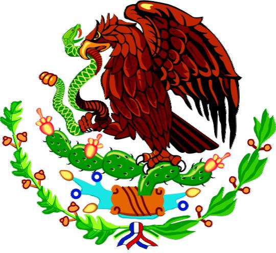 logo El Castillo.png