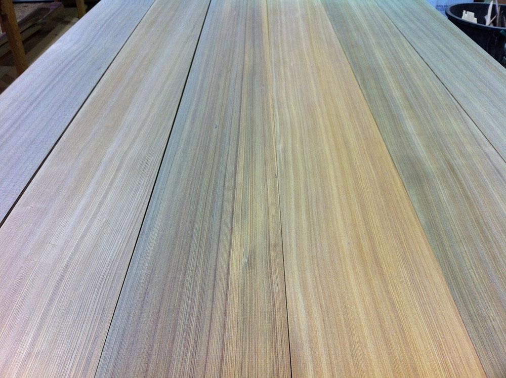 sinker-cypress-10.jpg