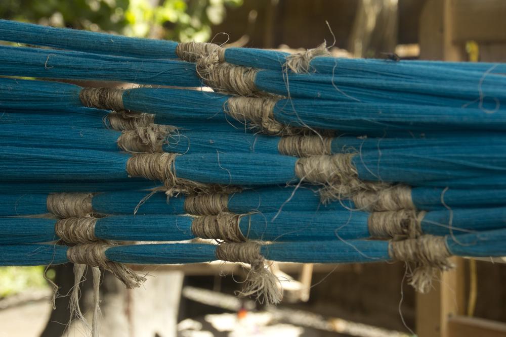 Macana Threads