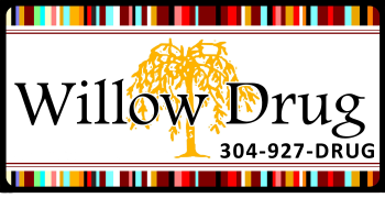 Willow_Drug_Front_Sign-1.jpg