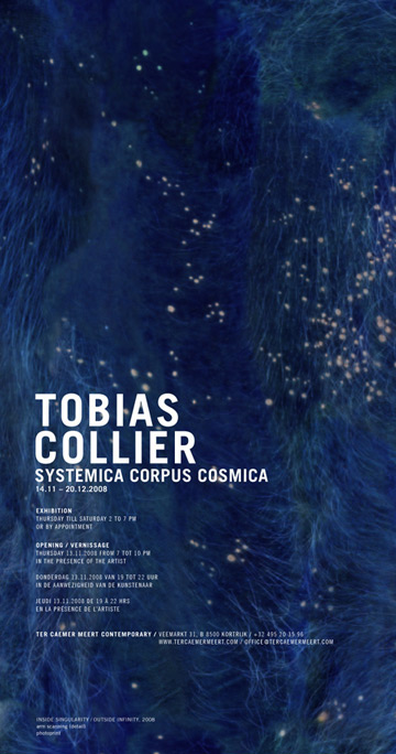 systemica_corpus_cosmica_flyer.jpg