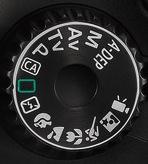Canon_T2i_550D_control_dial