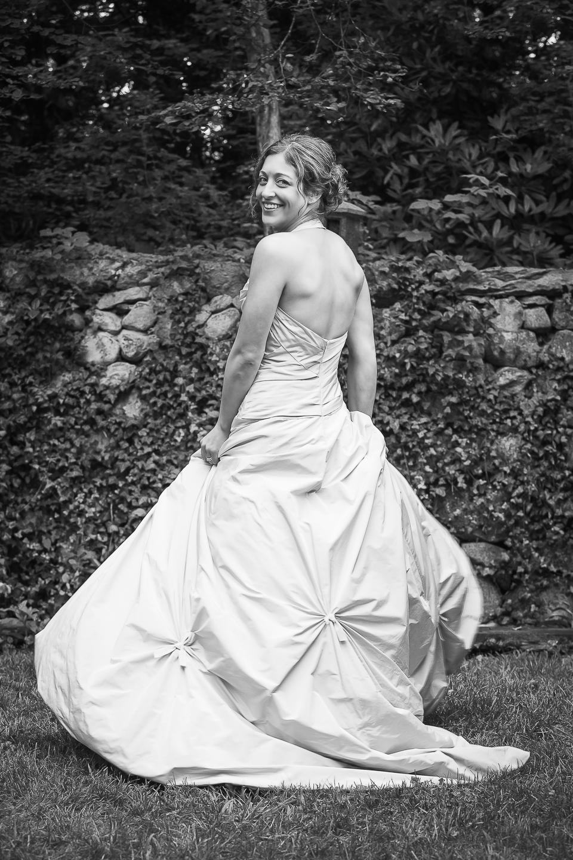 wedding photographer in providence
