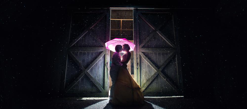 boston same sex wedding photography