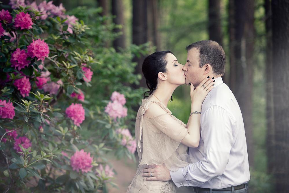 best wedding photographer in massachusetts