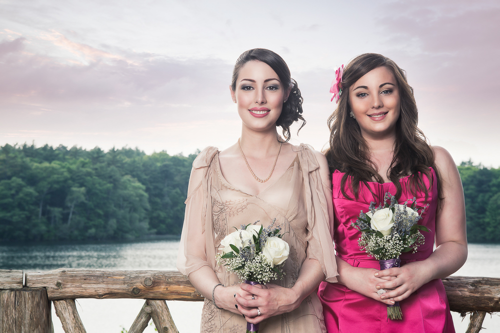best wedding photographers in boston