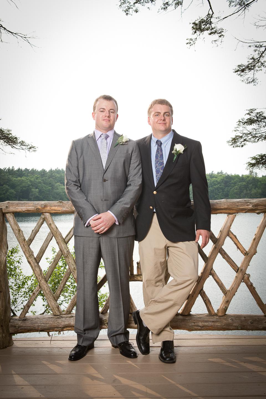 best wedding photographers in providence