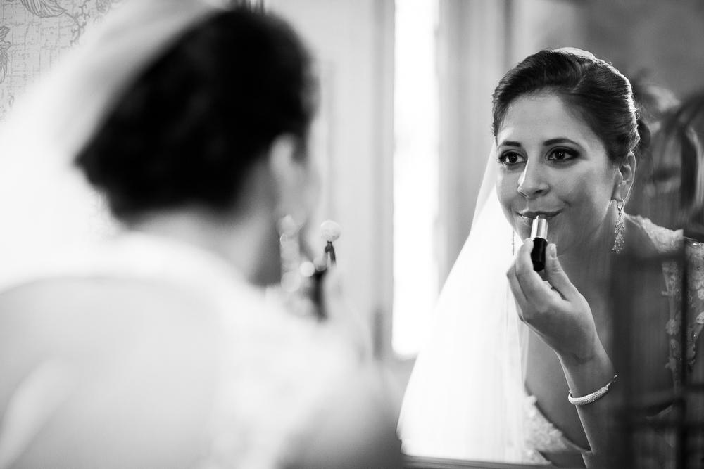 best wedding photographer in worcester