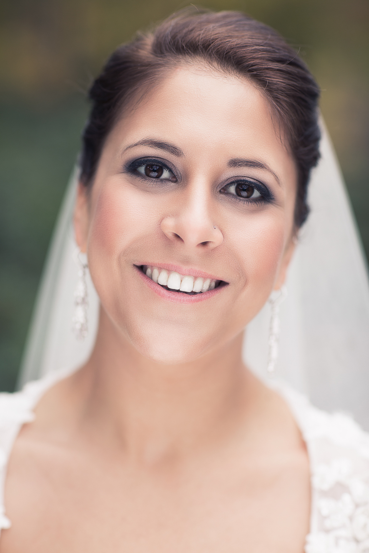 best wedding photographers in worcester
