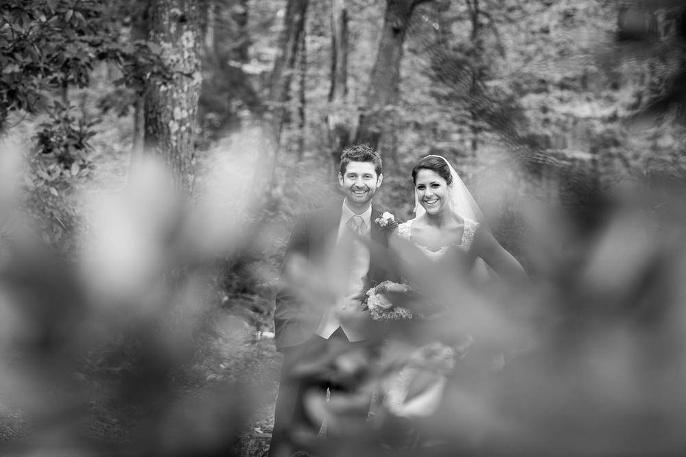worcester wedding photographer