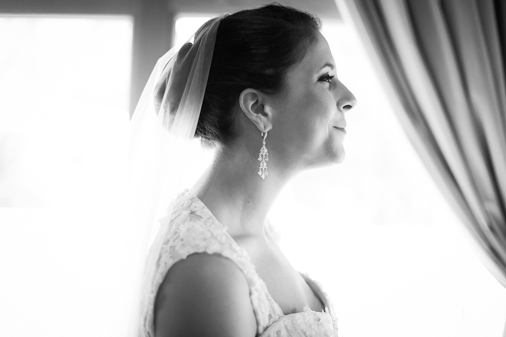 best wedding photographer worcester
