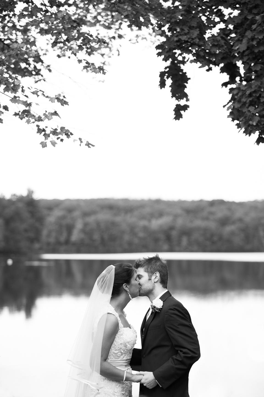 wedding photographer in worcester
