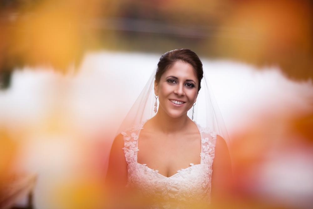 wedding photographers in worcestser