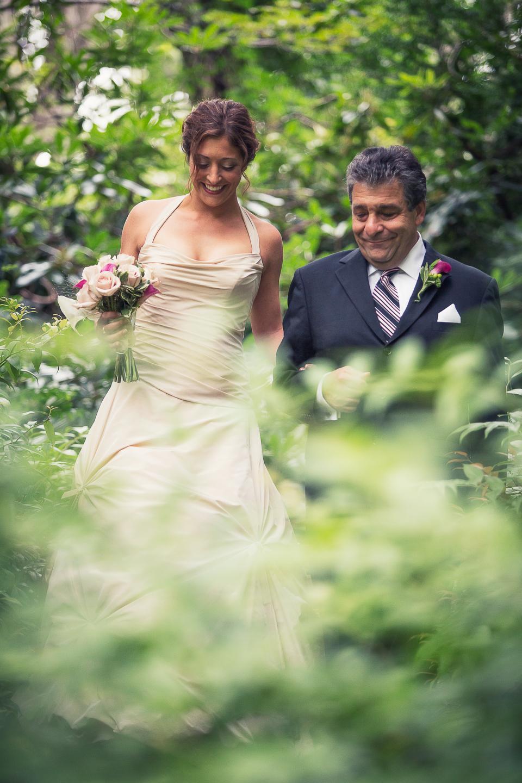 boston-wedding-photography.jpg
