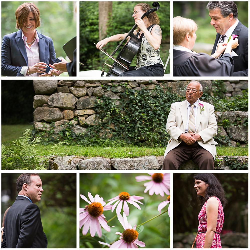 plimoth-plantation-wedding-photography.jpg