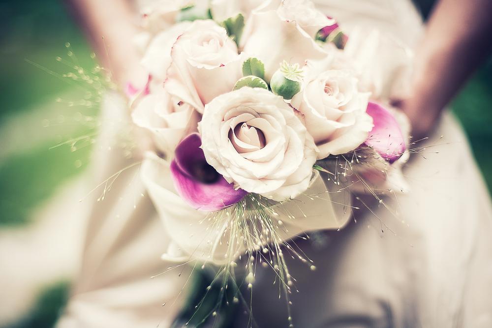 ma-wedding-photography.jpg