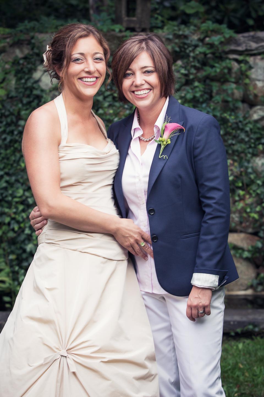 massachusetts-wedding-photography.jpg