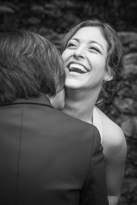 massachusetts-wedding-photographer.jpg