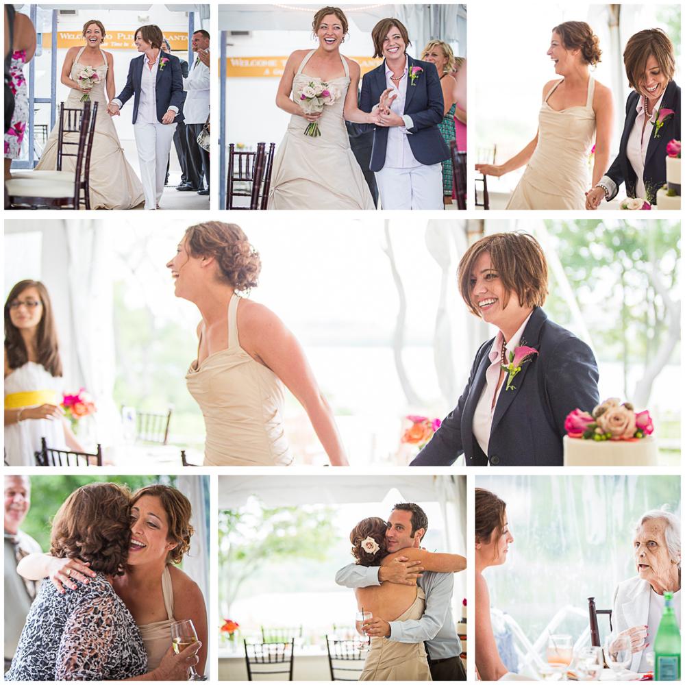 rhode-island-wedding-photography.jpg