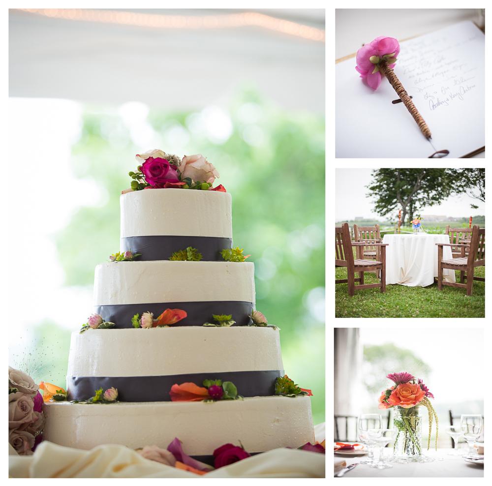 south-shore-wedding-photography.jpg