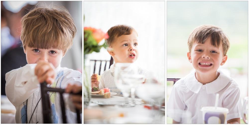 new-england-wedding-photographer.jpg