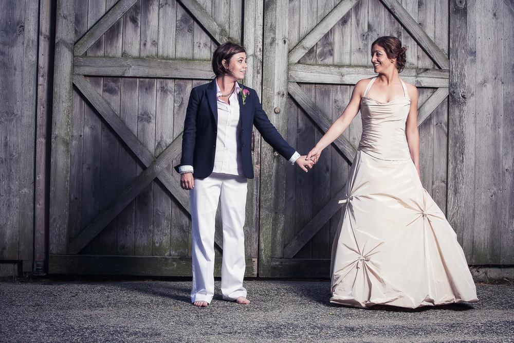 new-england-wedding-photography.jpg