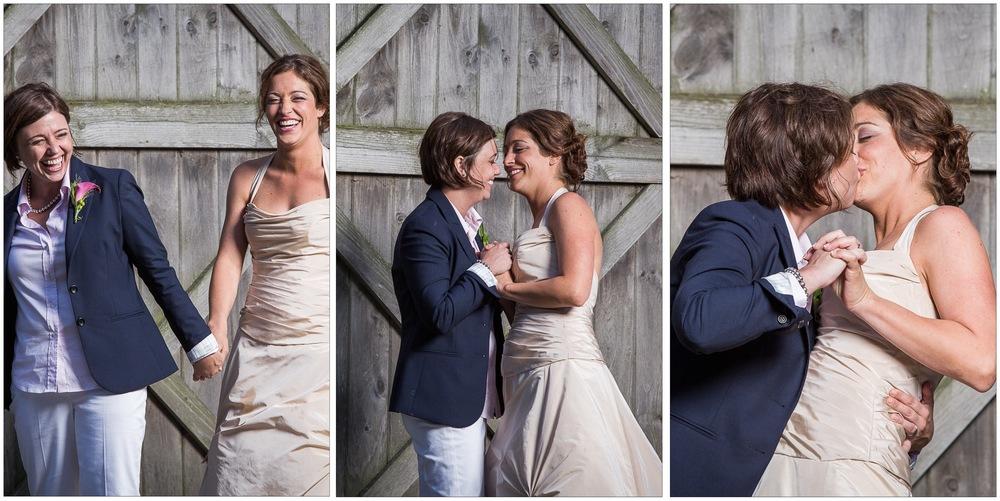south-shore-wedding-photographer.jpg