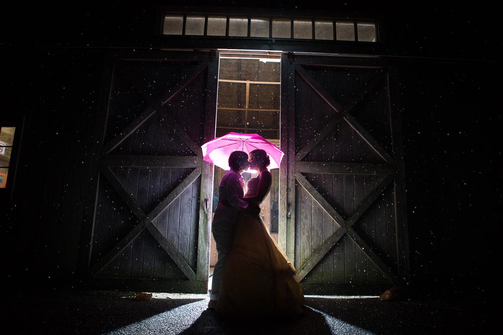 plimoth-plantation-wedding-photographer.jpg