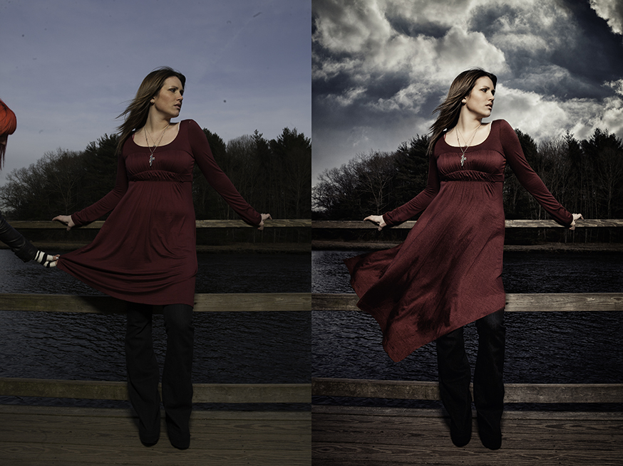 providence musician photographer