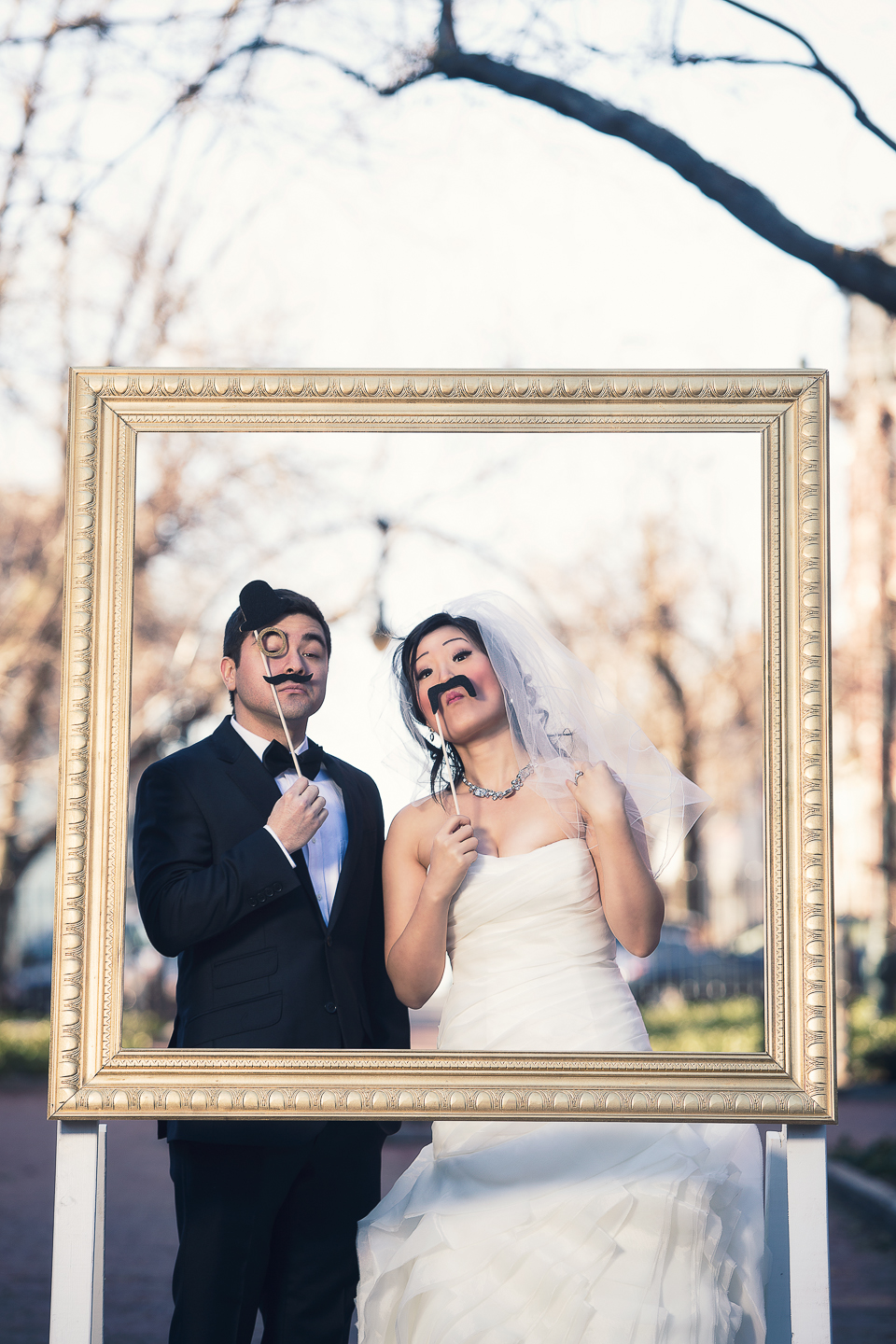 wedding photographer in providence