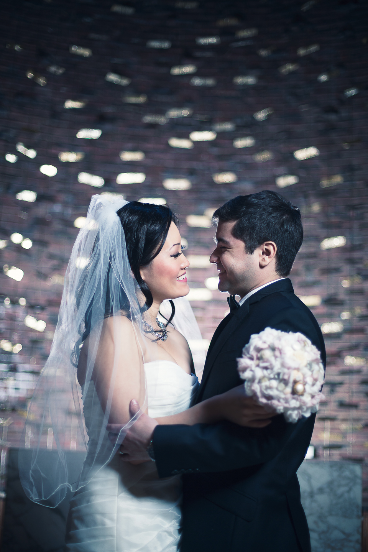 mass wedding photographer